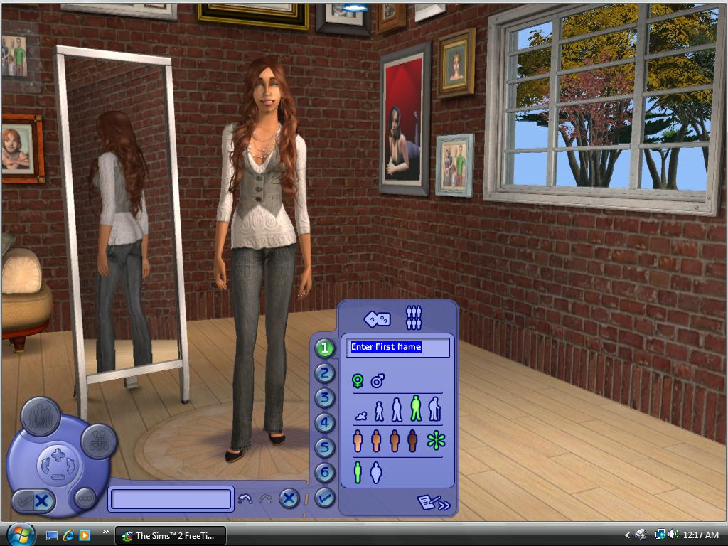 The Sims 3 University Life Free Download Full Version